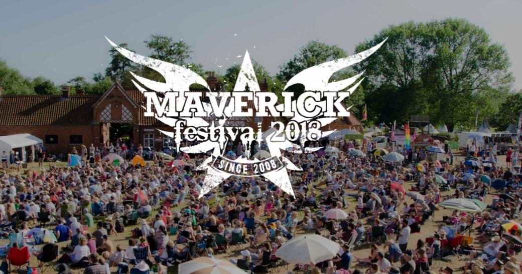 Maverick-Festival-Audience-1329x700.jpg