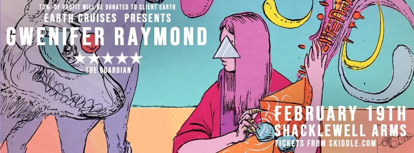 gwenifer raymond banner.jpg